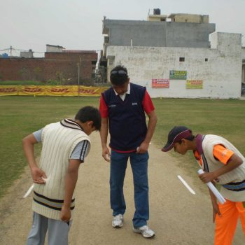 During-The-Toss