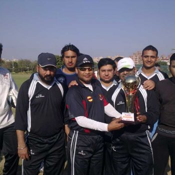 Team-Saxena-&-Saxena-Winners-of-T-20-Corporate-Cricket-Tournament