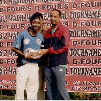 s-p-wadhwan-memorial-cricket-tournament