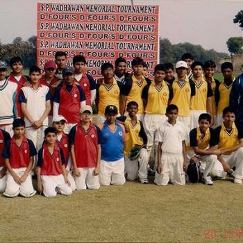 teams-s-p-wadhwan-memo-cricket-tournament